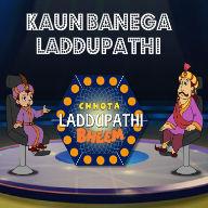 Kaun Banega Laddupathi