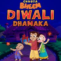 diwali-dhamaka