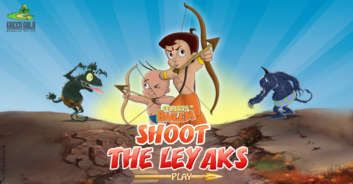 shoot-the-layeks