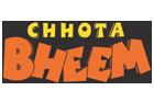 chhotabheem.com